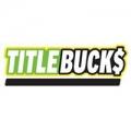 TitleBucks of Waco TX 1