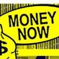 Money Now Title Loans