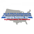Nationwide Imaging Services Inc