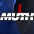 Muth Mirror Systems