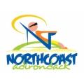 Northcoast Adirondack