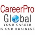 Acareerpro Resume Center