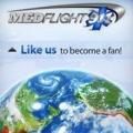 Medflight911 Air Ambulance LLC