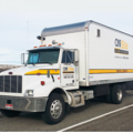 On-Site Services LLC