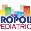 Metropolitan Pediatrics Nyc PC