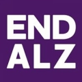 Alzheimers Association of Greater Indiana