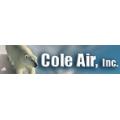 Cole Air, Inc