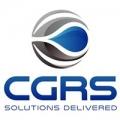 Cgrs Inc
