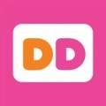Dunkin' Donuts & Baskin-Robbins