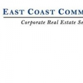 East Coast Commercial