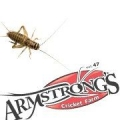 Armstrong Tackle Co