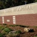 Evansville State Hospital