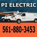 P I Electric