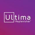Ultima Health Products