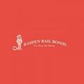 Basden Bail Bond