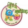 Little Monsters Children's Resale Shop