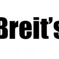 Breits Kitchen