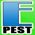 Essential Pest Management