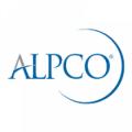 Alpco Diagnostics