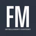Federated Media Publishing, Inc.