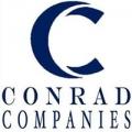 Conrad Acceptance Corp