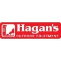 Hagan's Outdoor Equipment