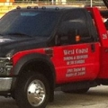 West Coast Towing & Recovery of SW Fl Inc