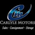 Carlyle Motors