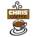 Chris' Coffee Service
