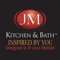 Jm Kitchen & Bath