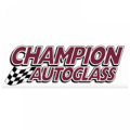 Champion Auto Glass