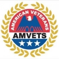 Amvets Post 12