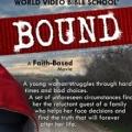 The World Video Bible School
