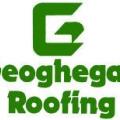 Geoghegan Roofing Corp
