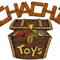 Chachi Toys