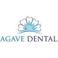 Agave Dental