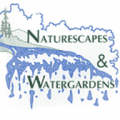 Naturescapes & Watergardens