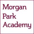 Morgan Park Academy