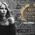 The Upper Hand Salon: River Oaks