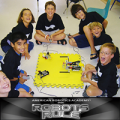 American Robotics Academy