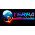 Terra Cooling Air Conditioning