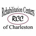Rcc Physical Therapy