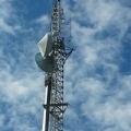 Rinehart Tower Service