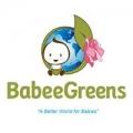 Babee Greens
