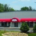 Arlington Power Equipment Inc