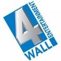 4 Wall Entertainment