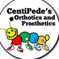 Centipede's O and P LLC