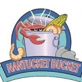 Nantucket Bucket