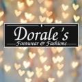 Dorale's Footwear & Fashions