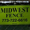 MidWest Fence